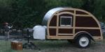 CamperMain