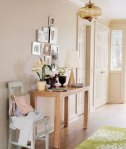 country-foyer_300