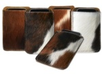 southernbrand-cowhide-clipcover
