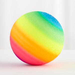 rainbow-playground-ball