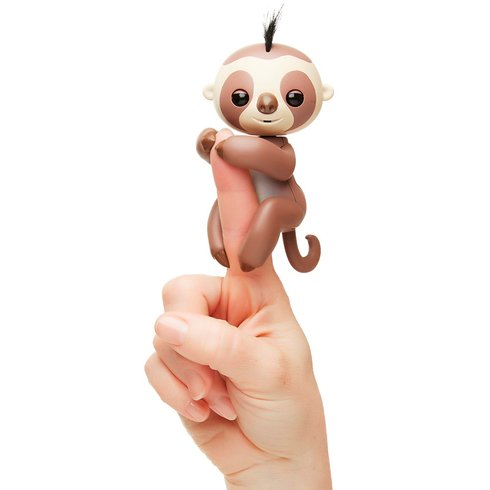 fingerling-sloth