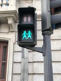 madridcrosswalk